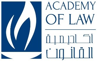 Academy of Law