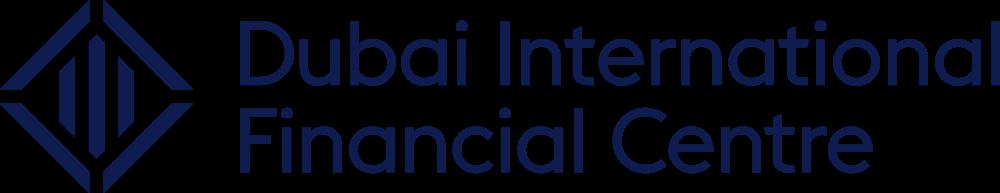 DIFC Laws & Regulations   Dubai International Financial
