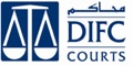 DIFC Courts